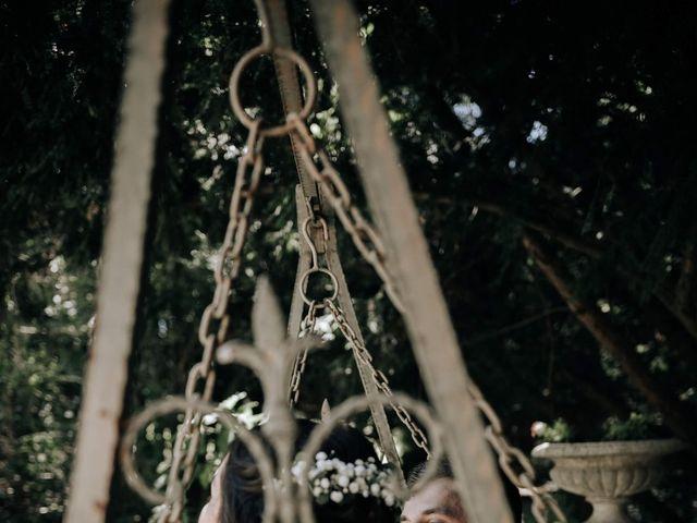Le mariage de Arnaud et Manon  à Le Puy-en-Velay, Haute-Loire 13