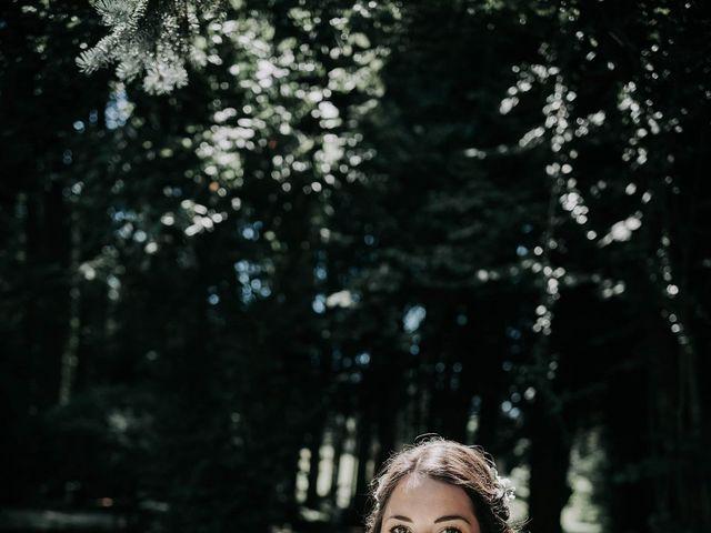 Le mariage de Arnaud et Manon  à Le Puy-en-Velay, Haute-Loire 14