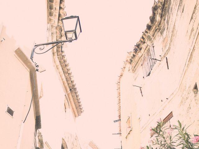 Le mariage de Nicolas et Anaïs à Istres, Bouches-du-Rhône 25