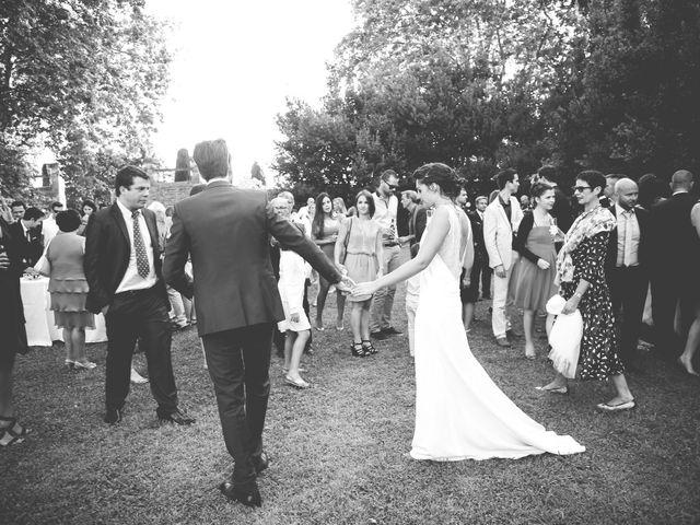 Le mariage de Nicolas et Anaïs à Istres, Bouches-du-Rhône 45