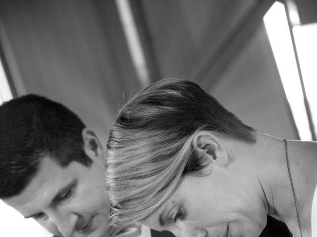 Le mariage de Sébastien et Marion à Ronce-les-Bains, Charente Maritime 4