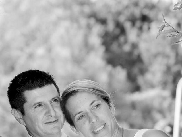 Le mariage de Sébastien et Marion à Ronce-les-Bains, Charente Maritime 12