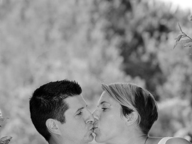 Le mariage de Sébastien et Marion à Ronce-les-Bains, Charente Maritime 13