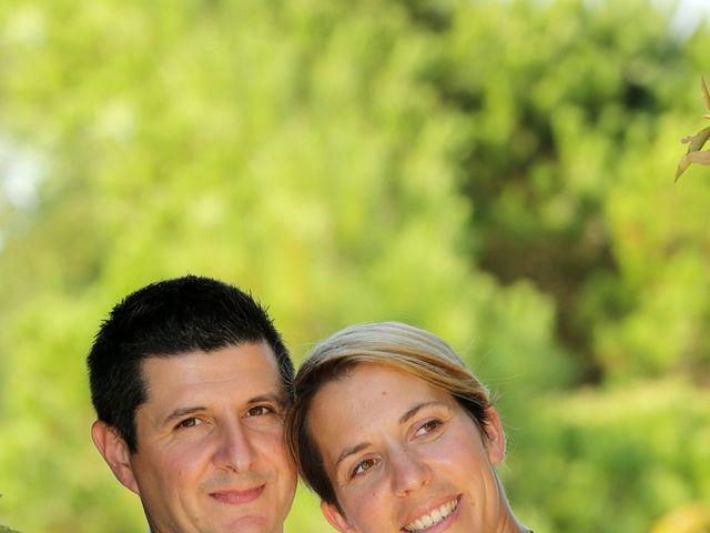 Le mariage de Sébastien et Marion à Ronce-les-Bains, Charente Maritime 23