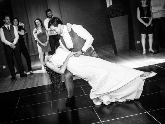 Le mariage de Alexandre et Sandrine à Courbevoie, Hauts-de-Seine 27