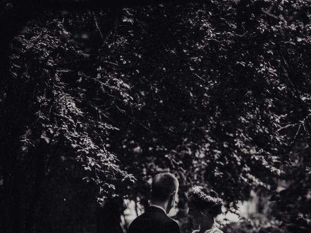 Le mariage de Maxence et Nathalie à Podensac, Gironde 56