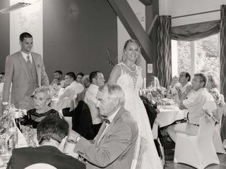 Le mariage de Alizé et Mickael 3