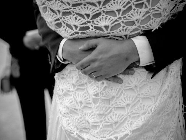 Le mariage de Jean-Charles et Lauriane à Deauville, Calvados 127