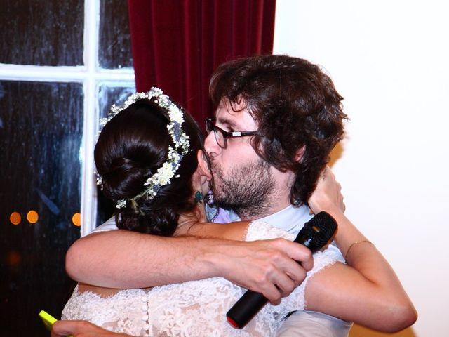 Le mariage de Paul et Annie à Paris, Paris 39