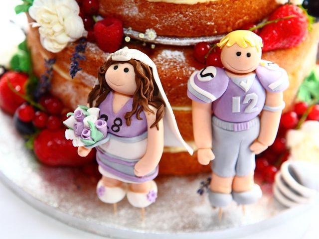 Le mariage de Paul et Annie à Paris, Paris 43