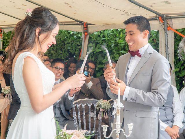 Le mariage de Bruno et Vanessa à Paris, Paris 21