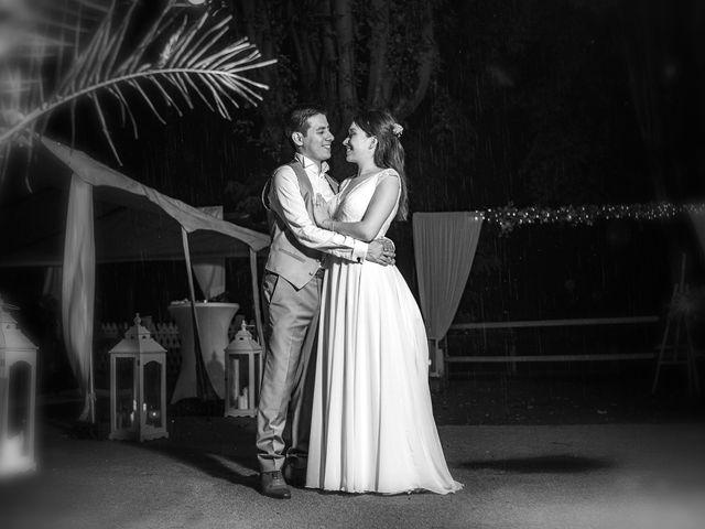Le mariage de Bruno et Vanessa à Paris, Paris 40