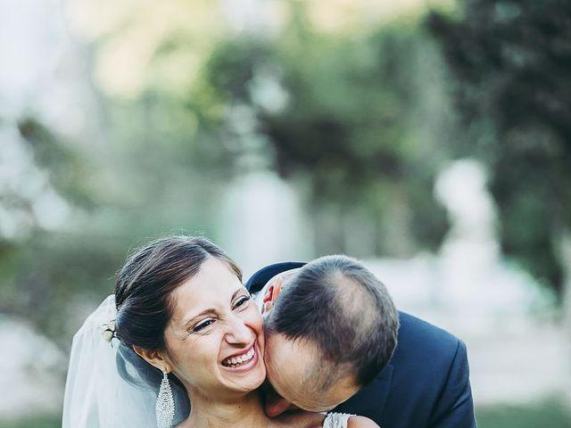 Le mariage de Florian et Charlotte à Bordeaux, Gironde 233