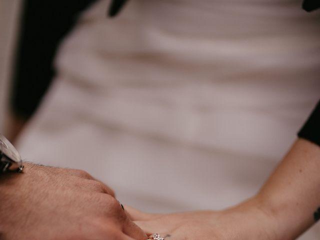 Le mariage de Kassem et Fabby à Bordeaux, Gironde 81