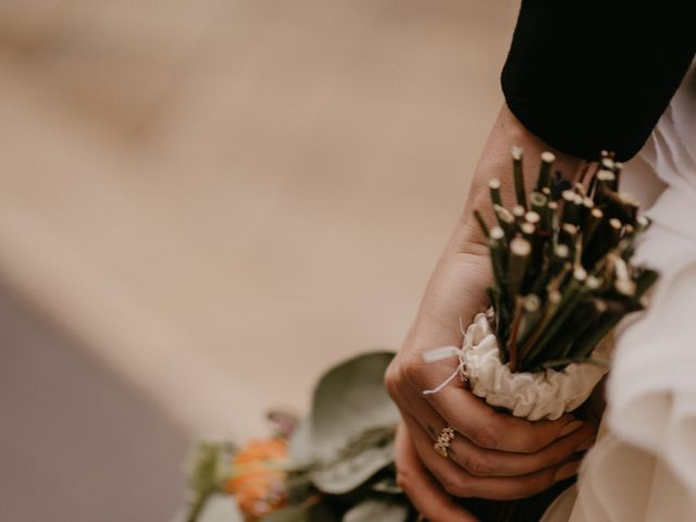 Le mariage de Kassem et Fabby à Bordeaux, Gironde 82