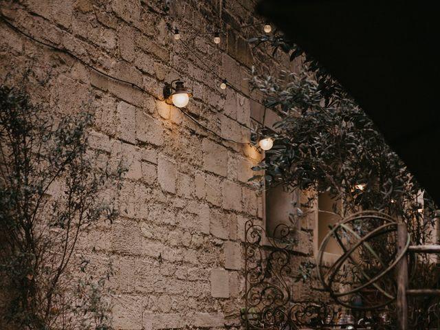 Le mariage de Kassem et Fabby à Bordeaux, Gironde 93