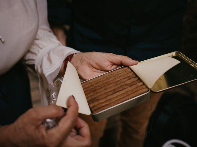 Le mariage de Kassem et Fabby à Bordeaux, Gironde 100