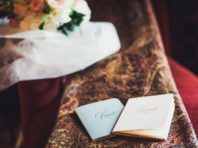 Le mariage de Christopher et Jessica à Éze, Alpes-Maritimes 6