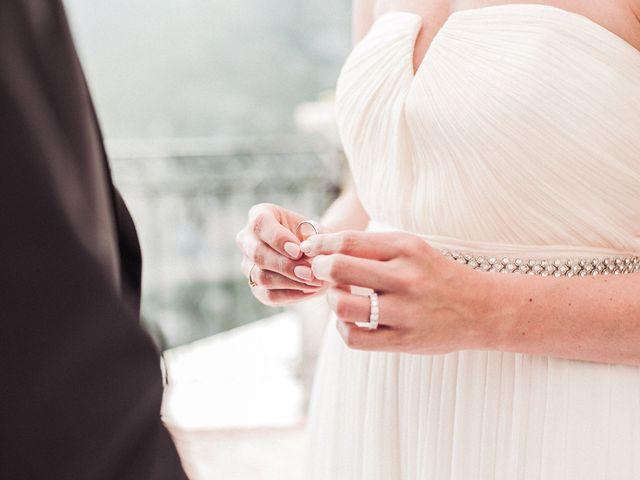 Le mariage de Christopher et Jessica à Éze, Alpes-Maritimes 25