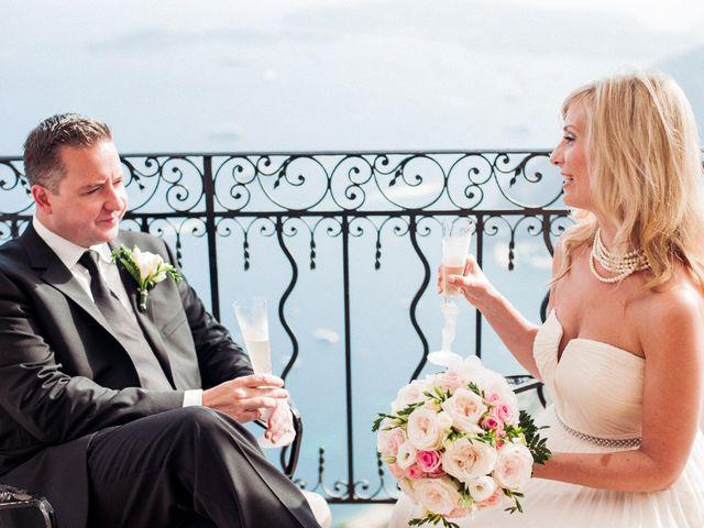 Le mariage de Christopher et Jessica à Éze, Alpes-Maritimes 29