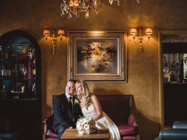 Le mariage de Christopher et Jessica à Éze, Alpes-Maritimes 37