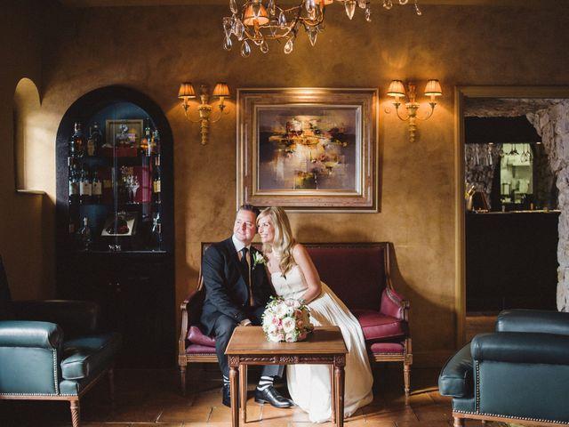 Le mariage de Christopher et Jessica à Éze, Alpes-Maritimes 38
