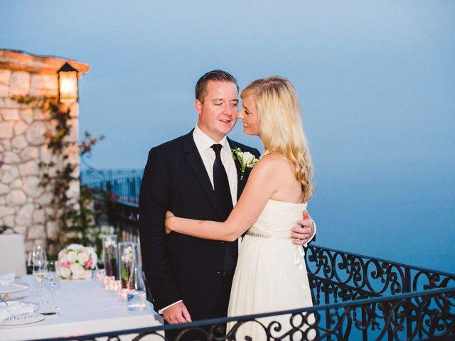 Le mariage de Christopher et Jessica à Éze, Alpes-Maritimes 50