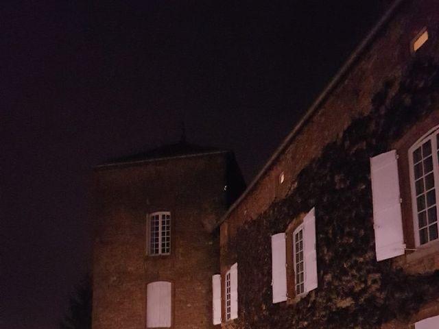 Le mariage de Mathilde  et Mathias à Charnay-lès-Mâcon, Saône et Loire 2