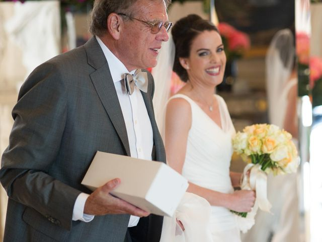 Le mariage de Jurg et Claudia à Paris, Paris 29