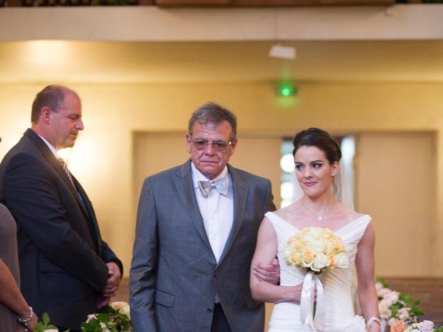 Le mariage de Jurg et Claudia à Paris, Paris 40