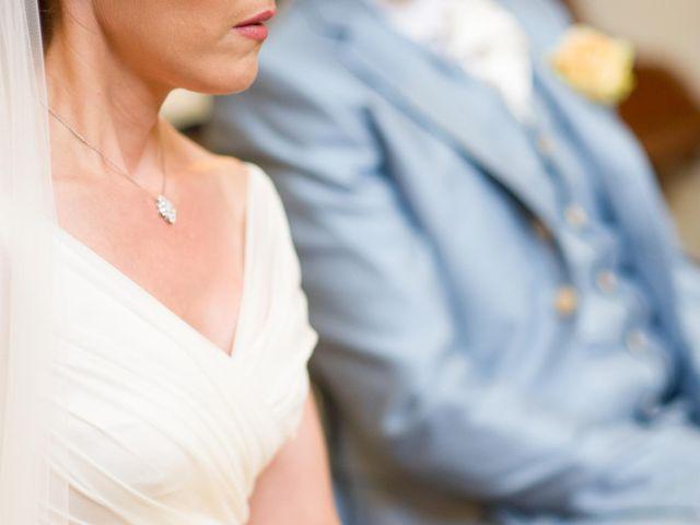 Le mariage de Jurg et Claudia à Paris, Paris 53