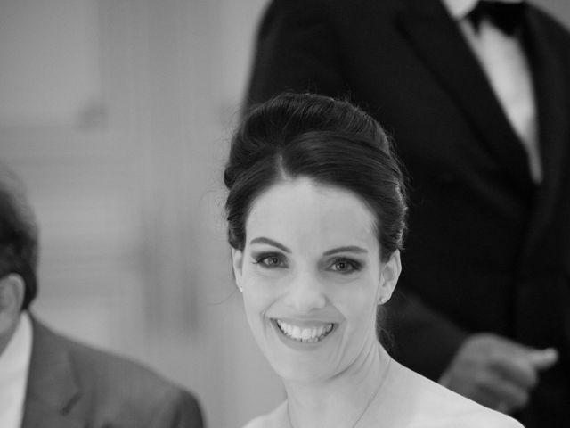 Le mariage de Jurg et Claudia à Paris, Paris 142