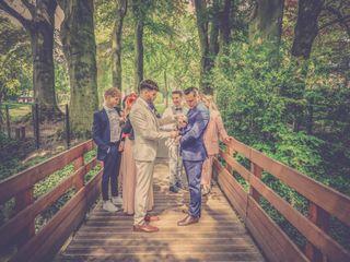 Le mariage de Maxime et Dylan 3