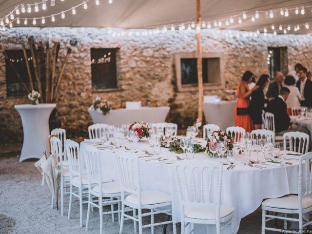 Le mariage de Pierre-Jean et Magali à Cagnes-sur-Mer, Alpes-Maritimes 16