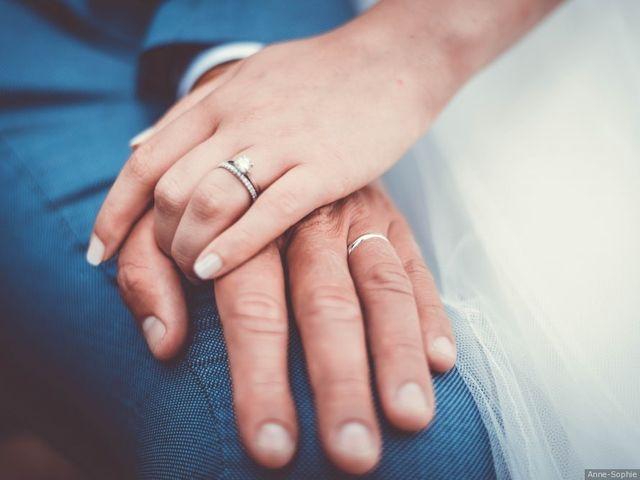 Le mariage de Pierre-Jean et Magali à Cagnes-sur-Mer, Alpes-Maritimes 20