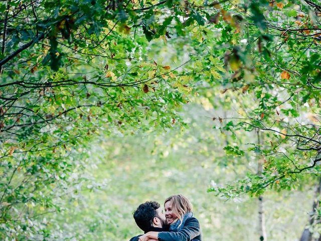 Le mariage de Vincent et Camille à Bordeaux, Gironde 12