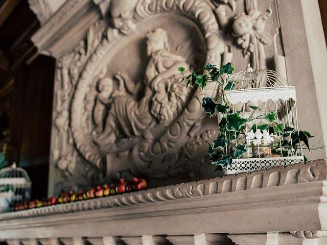 Le mariage de Vincent et Camille à Bordeaux, Gironde 21