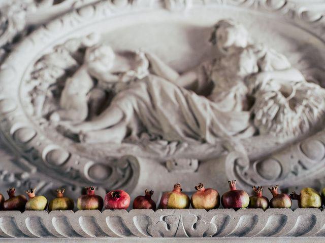 Le mariage de Vincent et Camille à Bordeaux, Gironde 22
