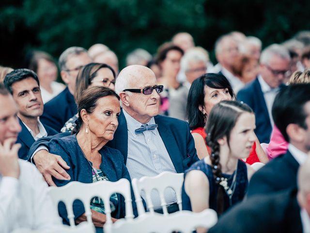 Le mariage de Vincent et Camille à Bordeaux, Gironde 102