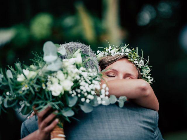 Le mariage de Vincent et Camille à Bordeaux, Gironde 108
