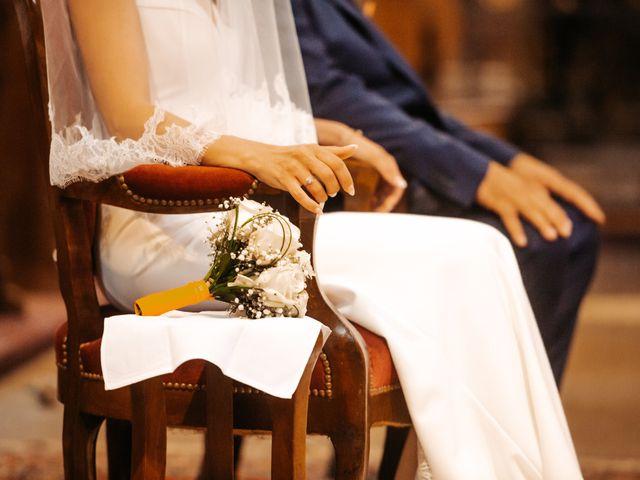 Le mariage de Anthony et Emmanuelle à Albi, Tarn 13
