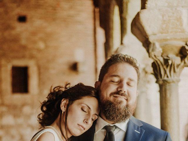 Le mariage de Anthony et Emmanuelle à Albi, Tarn 21