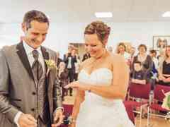 Le mariage de Marine et Stéphane 20