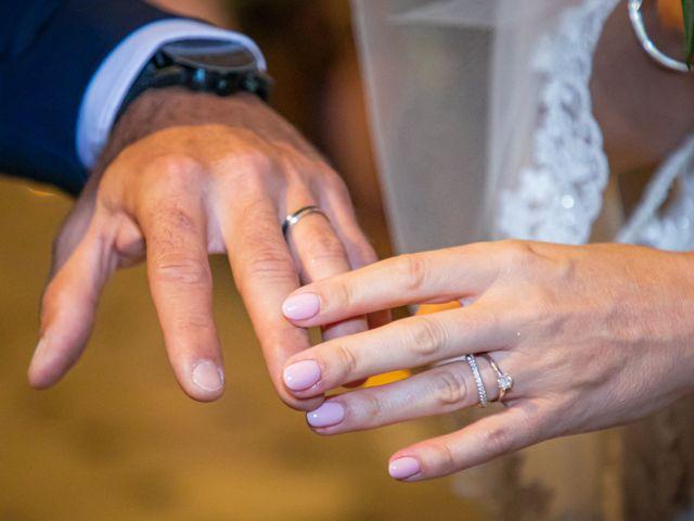 Le mariage de Julien et Déborah à Entrevaux, Alpes-de-Haute-Provence 51