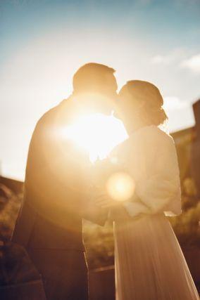 Le mariage de Quentin et Alexandra à Besançon, Doubs 23
