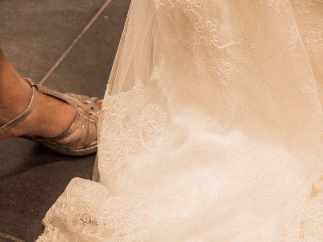 Le mariage de Cédric et Claudia à Toulouse, Haute-Garonne 7