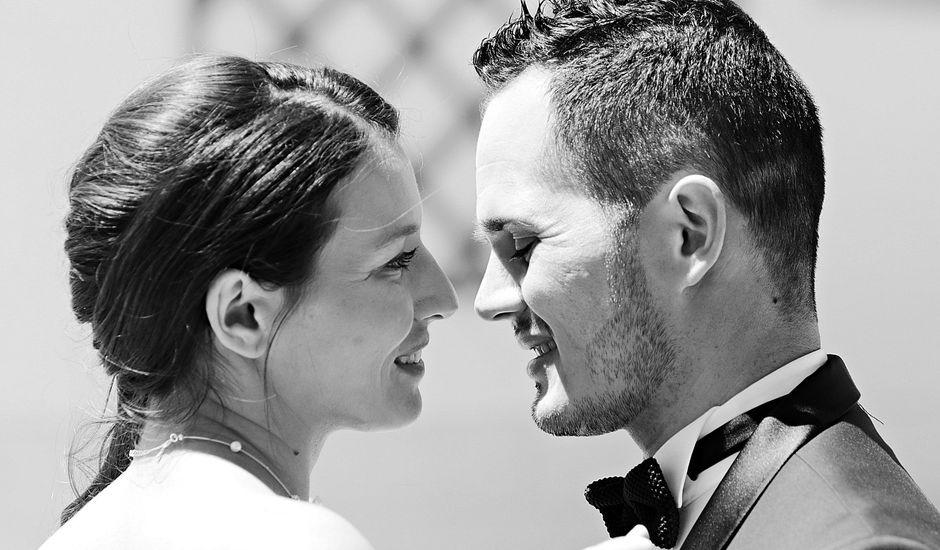 Le mariage de Quentin  et Delphine à Arceau, Côte d'Or