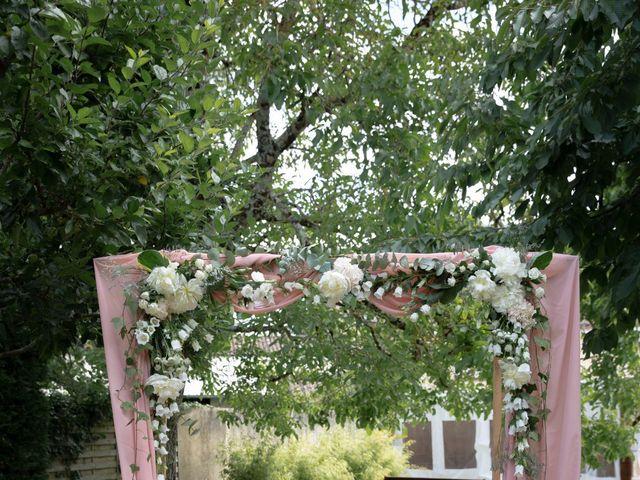 Le mariage de Anthony et Marie à Villenave-d'Ornon, Gironde 41