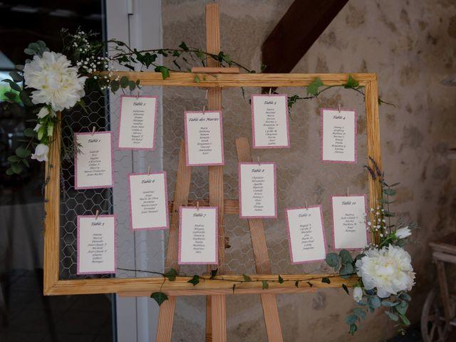 Le mariage de Anthony et Marie à Villenave-d'Ornon, Gironde 64