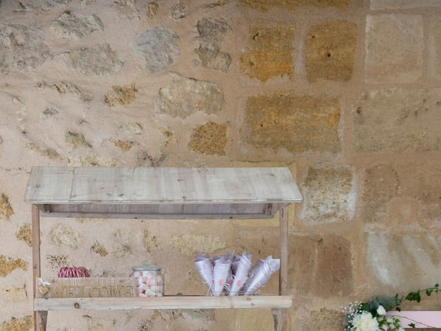 Le mariage de Anthony et Marie à Villenave-d'Ornon, Gironde 71